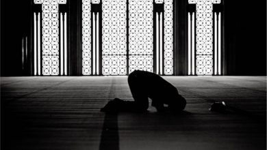 Photo of Niat, Tata Cara, dan Doa Setelah Sholat Dhuha