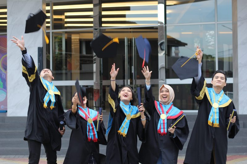 Photo of Top 10 Universitas Swasta di Makassar