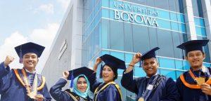 Universitas bosowa makassar