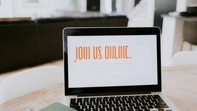 Photo of Gunakan Internet untuk Memasarkan Bisnis Anda Secara Efektif