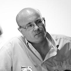 Simon Paul Atkinson (2010)