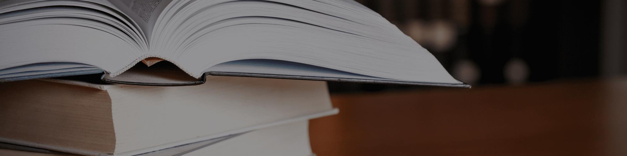 asuntosijoittajan sanakirja