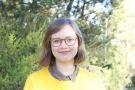 Ilona Suviranta