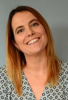 coach en reconversion professionnelle - Emeline DAVIET