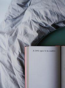 Oser ouvrir son blog - Quand ouvrir son blog fait peur