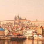 簿記の歴史|複式簿記の普及は中世ヨーロッパから