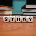 簿記2級勉強時間は簿記3級の倍以上!モチベーションの保ち方