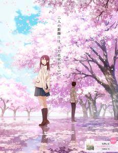キミスイアニメ2018年初秋公開