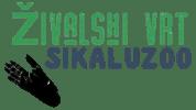 Živalski vrt Sikaluzoo