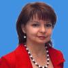 Pálföldi Anikó - Szabás-Varázs Alkotóház - Sikerpartner online marketing