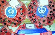 bnp-sikh-wreath