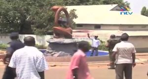 sikh-monument