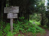 800px-confluence_of_bullhead_and_rainbow_falls_trails.jpg