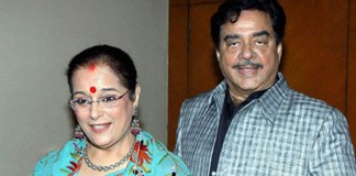 Shatrughan Sinha's wife Poonam Sinha to contest against Rajnath in Lucknow: sources