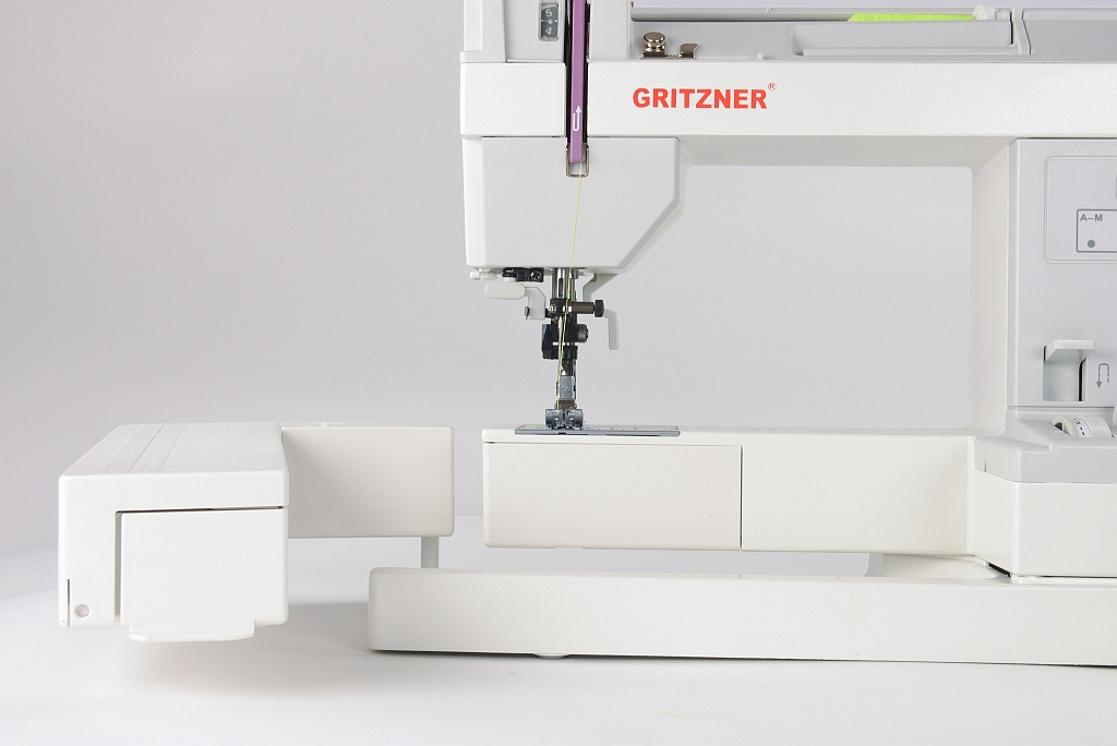 gritzner-tipmatic-1037-8