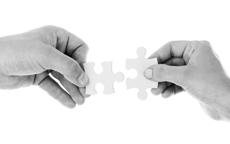 Šanca na integráciu oddelených predajných tímov