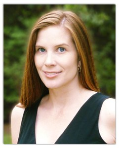 Cynthia Eden (1)