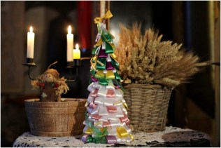 dekori svētkiem ziemā (2)
