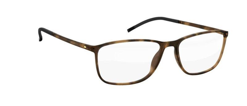1e1b1555a81b Silhouette Eyewear Sloan Magazine. Spx Illusion Fullrim