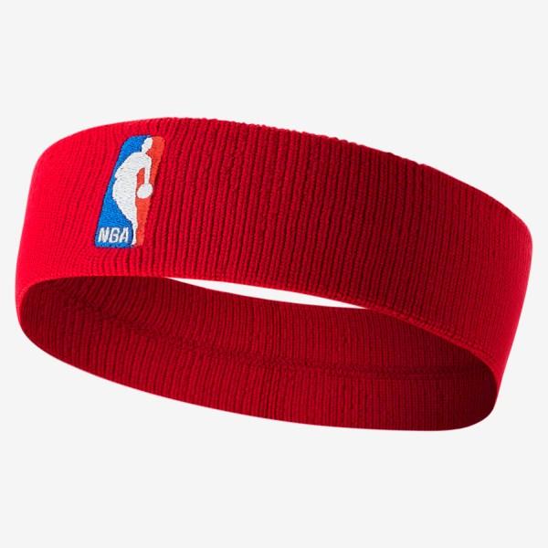Nike Nba Elite Basketball Headband - Wristbands Head