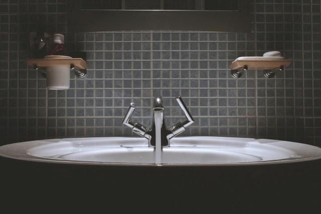 małe łazienki1