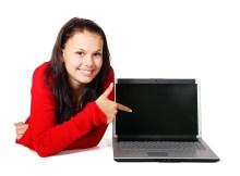 konkursy w sieci