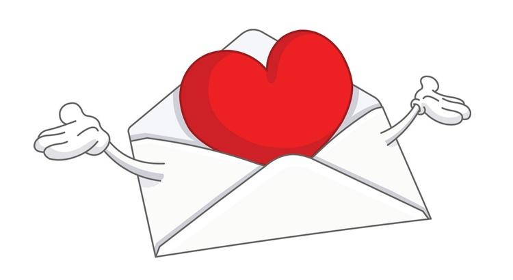 Манифест 369 метод на русском на любовь