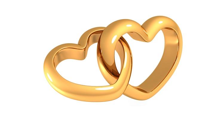 Заговор на обручальное кольцо на возвращение мужа