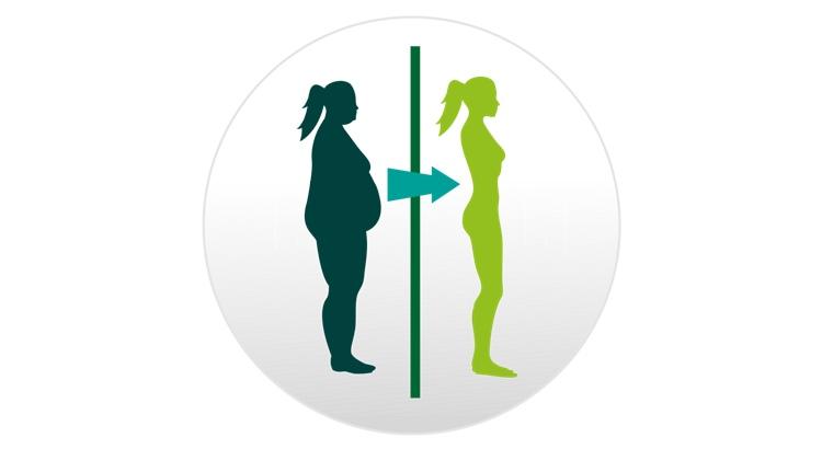 Как с помощью заговора передать свой жир другому человеку