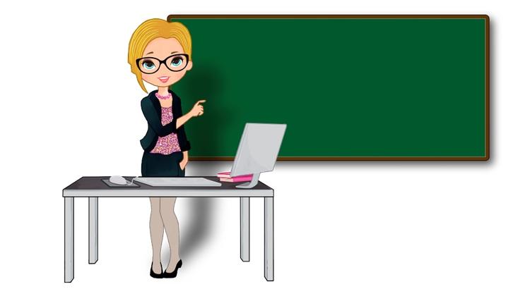 Манифест 369 на учителя