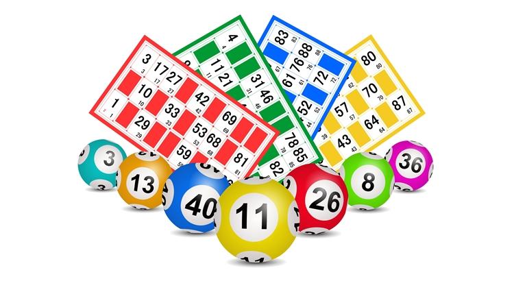 Рунический став чтобы выиграть в лотерею большую сумму денег