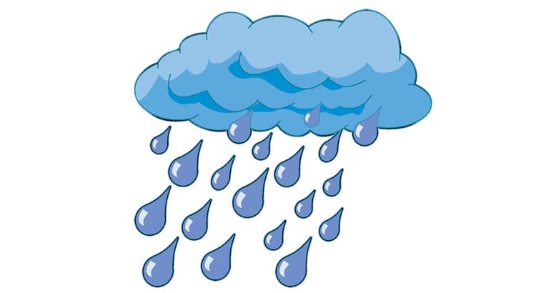 Заклинание чтобы вызвать дождь на латыни