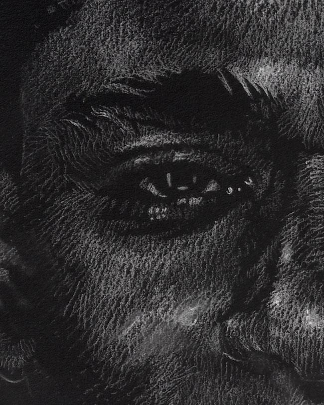 Mos Def - Original Drawing