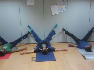 foto stretching 1