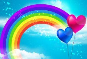 amor-e-alegria_21056147