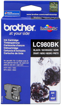BROTHER DCP-145C/DCP-165C
