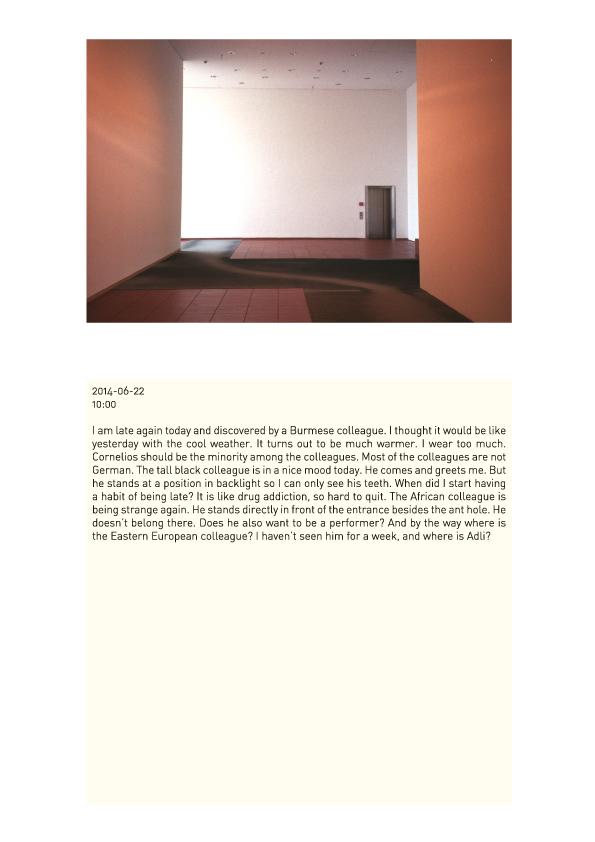 ludwig-website-1