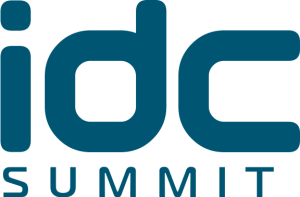 Participe do IDC Summit