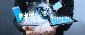 Grupo de Tecnologia e Inovação