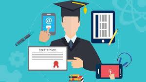 Cursos online e gratuitos de TI e outras áreas