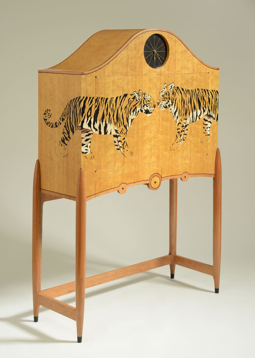 chairs images theater for home animal – silas kopf woodworking inlaid wood marquetry studio furniture