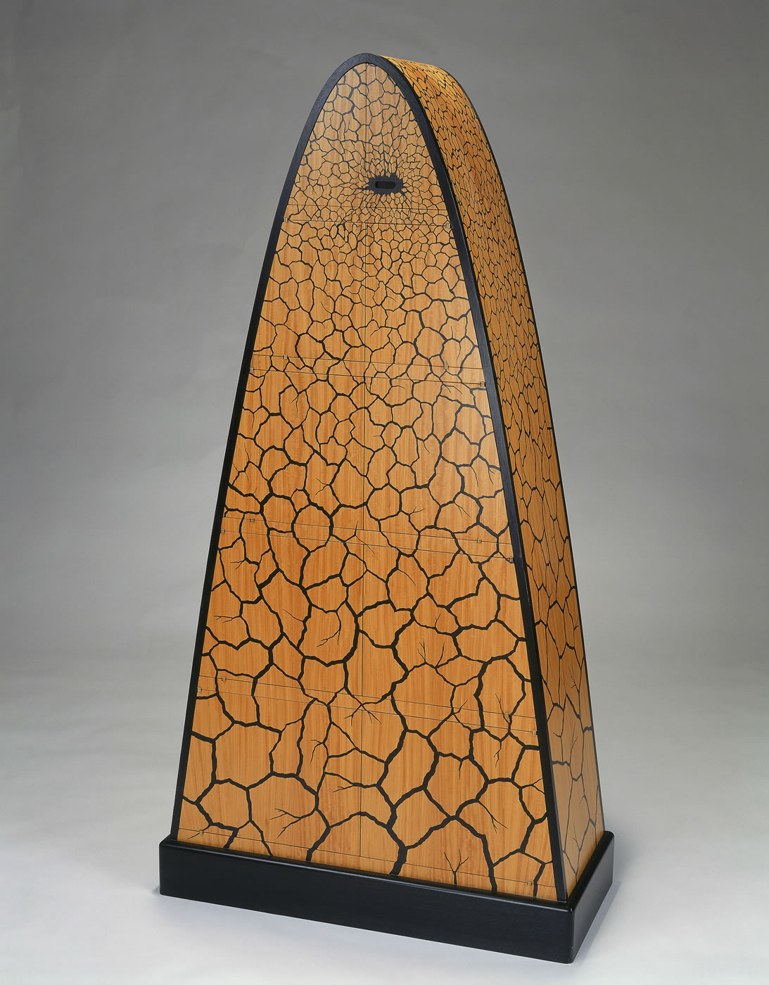 Cabinets  Silas Kopf Woodworking  Inlaid Wood Marquetry