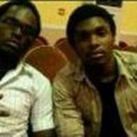 A Song By Two #ALUU4 Murder Victims: Big L (Lloyd), Tipsy (Ugonna) – Heart of the City