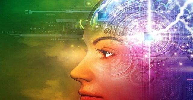 Ľudské vedomie rastie kvantovým skokom: Opona sa dvíha - Sila vedomia