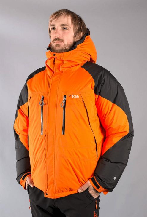 Batura Jacket.png