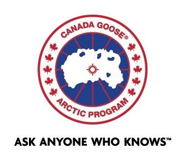 Canada goose logo.png