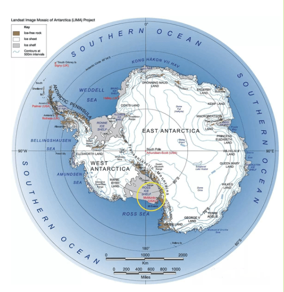 southpole.png