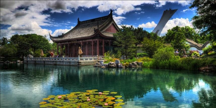 Jardin Botanique de Montréal:MontrealBotanical Garden.jpg