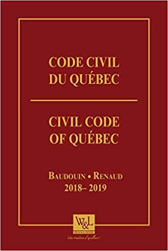 QC_civil_Law