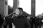 selfies_004